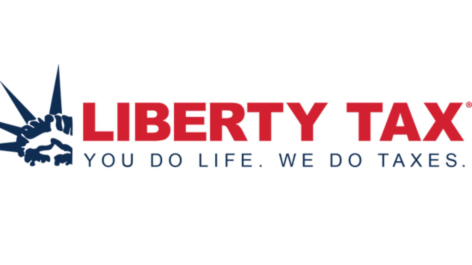 liberty tax press release on combat injured veterans and congress logo png congress loosing in india